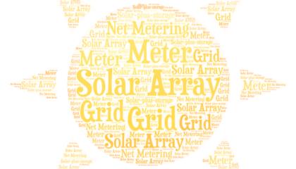 solar energy sun clip art