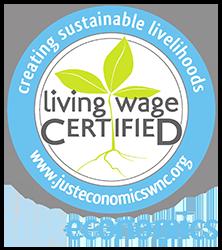 SolFarm provides living wage