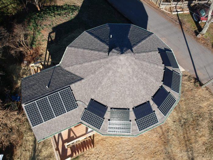 east-west-asheville-residence-solar-energy-installation
